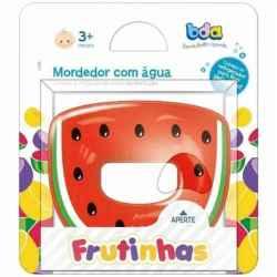 FRUTINHAS - MORDEDOR DE AGUA
