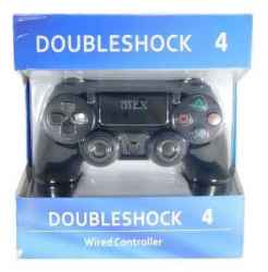 CONTROLE PS4 PARALELO S/FIO