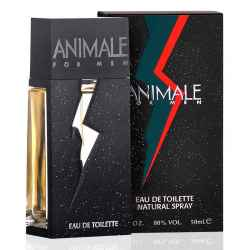 ANIMALE FOR MEN 100ML