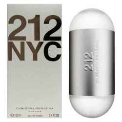 212 FEM NYC 100 ML