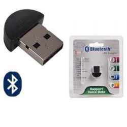 MICRO USB BLUETOOTH