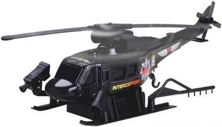 HELICOPTERO SKY COP