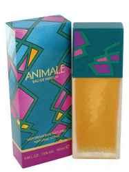 ANIMALE FEM 100ML
