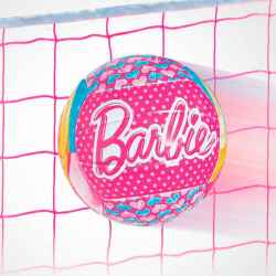KIT VOLEY BARBIE