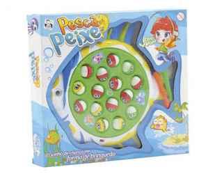 PEGA PEIXE-MOD.PEIXE-REF.PI3254