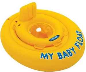 BABY BOTE INFLAVEL CONFORTO 56585